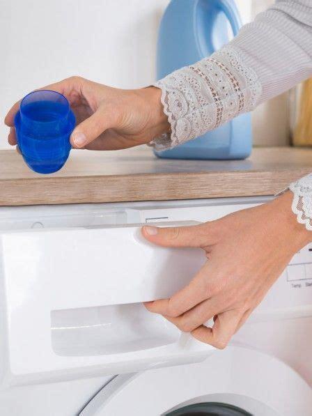 10 gr 252 nde wieso du mit essig waschen solltest praktisches f 252 r den alltag putztipps und mehr