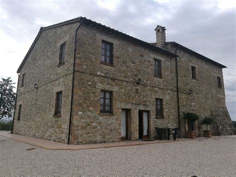 Il Vecchio Fienile Country House by La Country House Il Vecchio Fienile Hotel Perugia Umbria