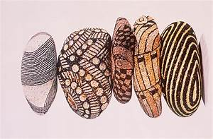 What Is The Definition Of Texture In Art