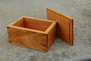Small Easy Wood Projects : Baby Crib Woodworking Plans