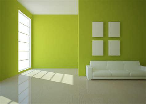 peinture r駭ovation cuisine palette couleur pour chambre avec cuisine couleur de peinture r novation de maison couleur idees et couleur de peinture de maison couleur peinture