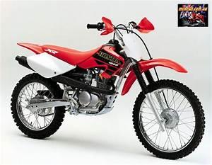 Foto Motor Suzuki Rc 100 Cc