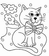Coloring Pages Spy Popular sketch template
