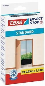 Fliegengitter Bodentiefe Fenster : tesa fliegengitter f r fenster standard qualit t ~ Watch28wear.com Haus und Dekorationen
