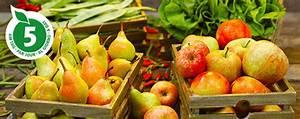 Gemüse Richtig Lagern : gem se und fr chte richtig lagern betty bossi ~ Whattoseeinmadrid.com Haus und Dekorationen