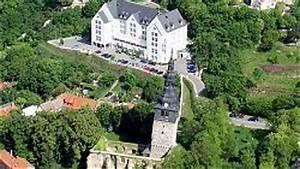 Bs Tel Com Center Bad Frankenhausen : hotel residenz beauty wellness 4 star hotel in bad frankenhausen kyffh user ~ Orissabook.com Haus und Dekorationen