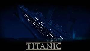 Titanic on Film — Ultimate Titanic