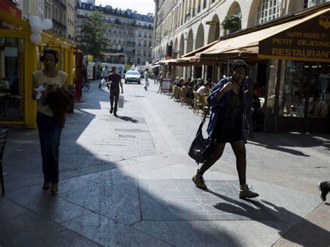Plus d'un Français sur 10 a un parent immigré - Challenges