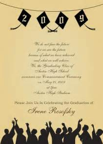 wedding brunch invitation wording day after 17 best ideas about graduation invitation wording on