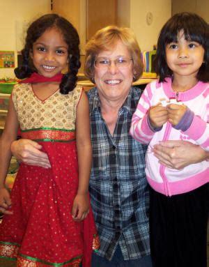 northlake preschool 854 | DebbiePic