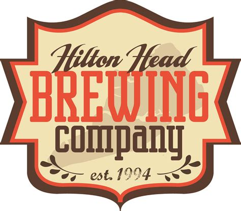 Hilton Head Brewing Company