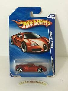 Find great deals on ebay for hot wheels 2010 bugatti veyron. 2010 hot wheels Bugatti Veyron Satin Red Walmart exclusive Vhtf with protector | eBay