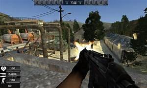 NPlay - Free Mu... Free Online Games