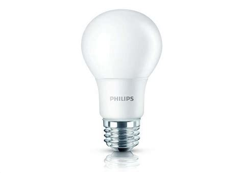 affordable led lights for video the most affordable led light bulb ever announced by