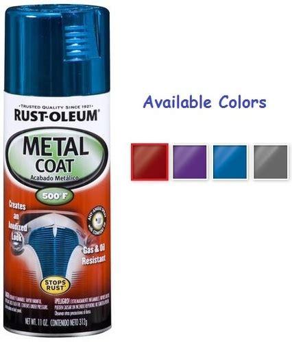 rustoleum colors for metal tyres2c