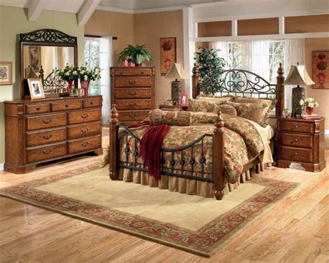 30922 country bedroom furniture pine all wood country style bedroom w carved wood