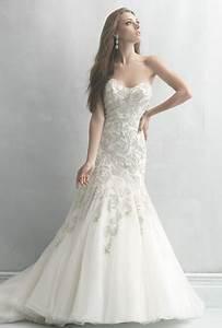 mj01 madison james wedding dress primary wedding dresses With madison james wedding dresses