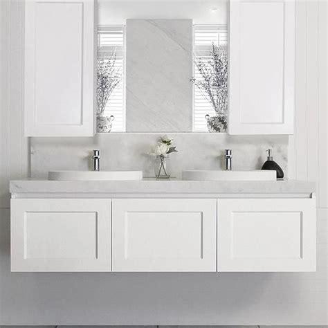 Designer Bathroom Vanities Nz by Adp Vanity 600mm 1800mm In 2019 Interiors
