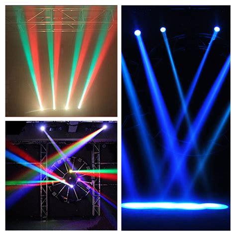 led stage lighting led stage lighting mini rgbw laser projector dmx512 disco