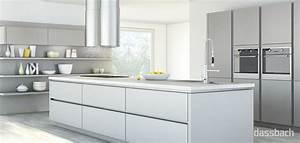 Moderne Küchen Günstig : k chenformen dassbach k chen ~ Sanjose-hotels-ca.com Haus und Dekorationen