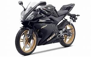 125 Motorrad Yamaha : 125 supersport modellnews ~ Kayakingforconservation.com Haus und Dekorationen