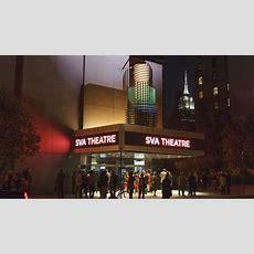 Sva Theatre  Home Facebook