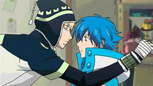 DRAMAtical Murder | Anime Amino