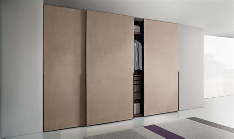 walk in closet design ideas replace wardrobe with sliding door wardrobe blogbeen