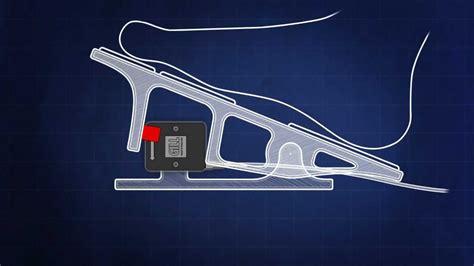 accelerator pedal position sensor youtube