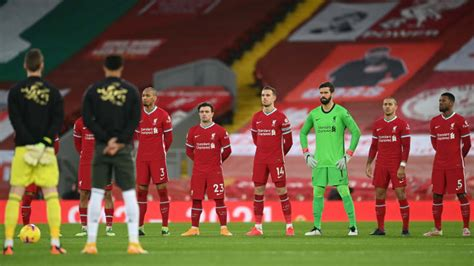 Liverpool vs Burnley preview: How to watch on TV, live ...