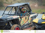 Illes Ivan (Moscow) editorial stock image. Image of motor ...
