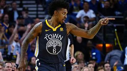 Nick Young Warriors Golden State Wallpapers Shot