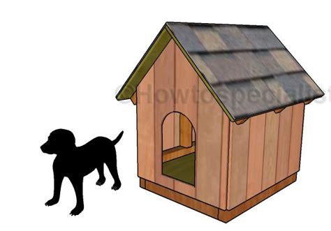 images  dog house plans  pinterest house plans diy shed  diy dog