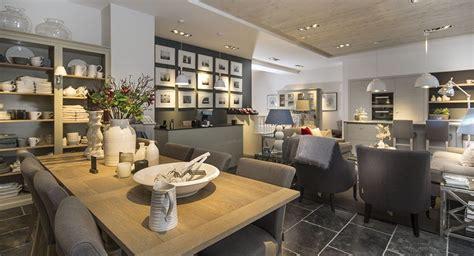 meuble cuisine anglaise typique meuble cuisine anglaise typique meuble cuisine anglaise