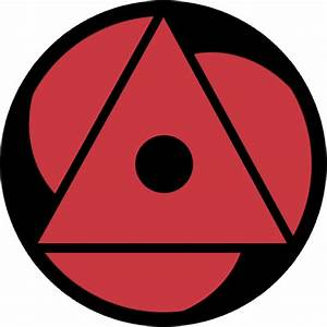Mangekyou Sharingan: Baru Uchiha by fire1995 on DeviantArt