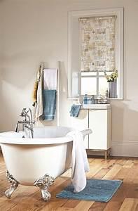 Magasin Meuble Salle De Bain : magasin de meuble quimper 2 meuble de salle de bain ~ Dailycaller-alerts.com Idées de Décoration