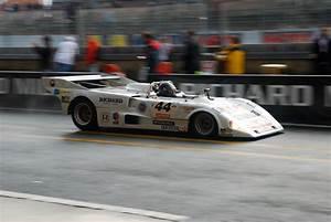 Voiture De Tourisme : images gratuites structure v hicule voiture de sport voiture de course supercar des ~ Maxctalentgroup.com Avis de Voitures