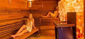Mit Husten In Die Sauna : laguna asslar sauna kaminsauna heusauna salzsauna ~ Whattoseeinmadrid.com Haus und Dekorationen