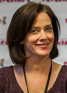 Ballantyne linda ballantyne wikipedia 220 x 305 · jpeg