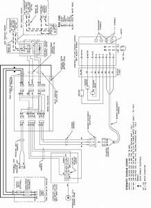 Page 33 Of Burnham Boiler Mst513 User Guide
