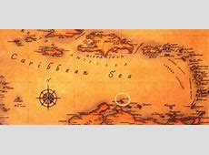 Where is Aruba located on the map? Geography this