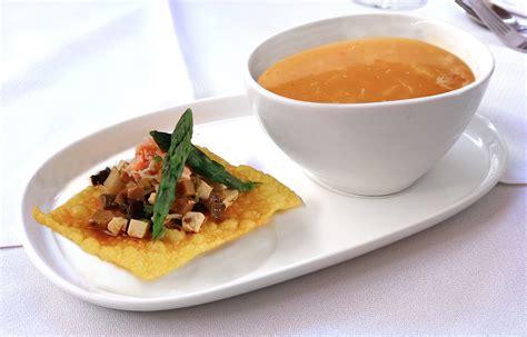 plats cuisine images gratuites apéritif plat aliments cuisine la