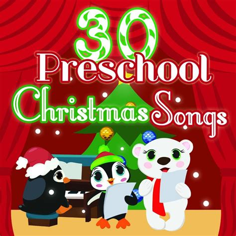 preschool songs and carols for children 409 | 85135deeb3e388b4c8bae8d8be7bb745