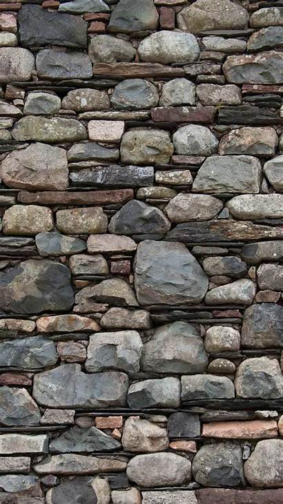 Iphone Texture Rock Wallpapers Textured Backgrounds Cool
