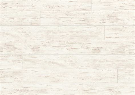 Quickstep Perspective White Brushed Pine Uf1235 Laminate Inspired Home Furniture Walmart Better Homes And Gardens To Go In Baton Rouge Take Me Shekhawati Stop Executive Office At Bar