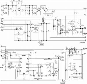 Powerintegrations Pcb  Powerintegration Switches  Smps Designs