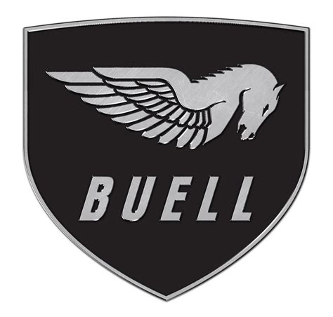 Buell Logo  Motorcycle Brands. Terraria Banners. Tall Building Logo. Wednesday Signs. Classy Signs Of Stroke. 4th Stage Signs. Veterinary Murals. Fact Lettering. Volleyball Signs