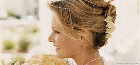 wedding hairstyles  chignon ideas  long hair