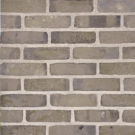 plaquette de parement grise par 0 5 m2 materiauxnet