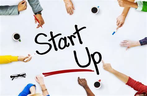 L'ecosistema startup in Italia | Starting Finance